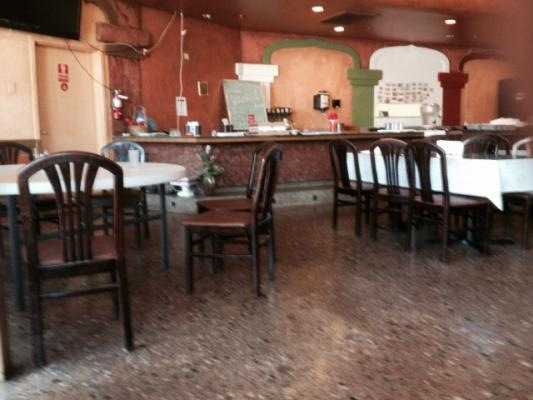 Alameda County Pakistani Indian Restaurant For Sale
