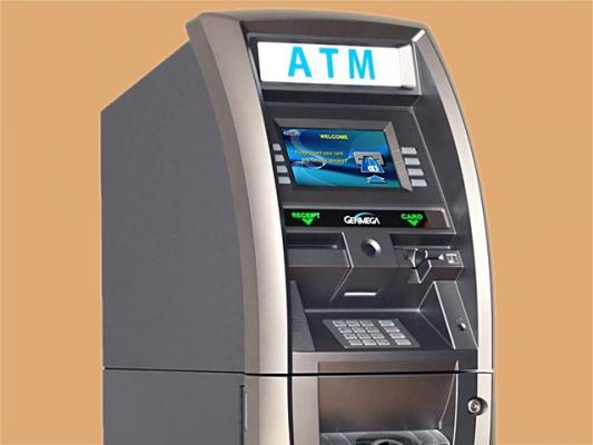 Santa Cruz County POS System, ATM Equipment And Parts Provider For Sale