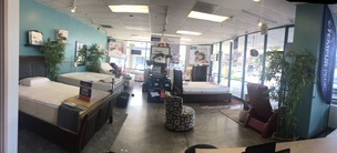 Retail Mattress Store Business For Sale