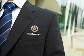 San Francisco Security Guard Service For Sale