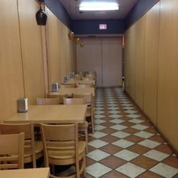 Alameda County, Bay Area  Mexican Restaurant - Authentic Memorable For Sale