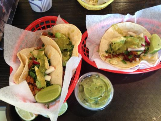 Santa Clara County Mexican Restaurant For Sale