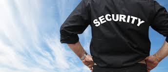 Central California Security Guard Company - Well Established For Sale