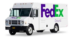 San Leandro, SF Bay Area FedEx Ground Routes - 9 Routes For Sale