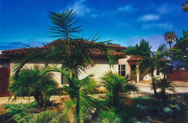 La Jolla, San Diego County Assisted Living Elderly Care Home Hospice RCFE For Sale