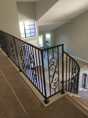 South Orange County Fencing Company - Gates, Fencing, Railings For Sale