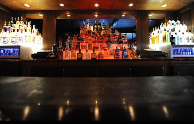 Soma, San Francisco Bar And Restaurant - 15 Year Lease, Price Reduced For Sale