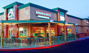 Temecula, Riverside County Bahama Bucks Shaved Ice Franchises - 2 Locations For Sale