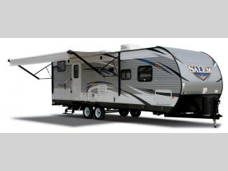 San Diego County RV Rental Service For Sale