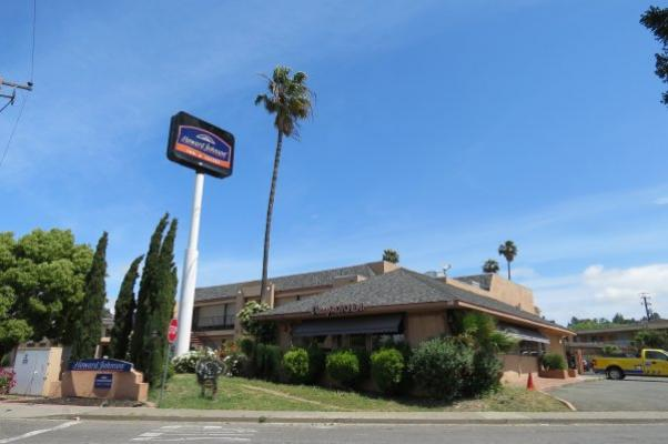 Inn And Suites Business For Sale