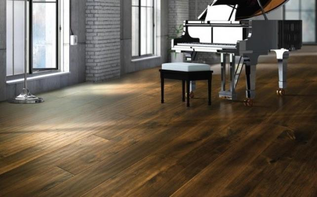 Los Angeles Area Flooring Superstore - Hardwood And Carpet For Sale