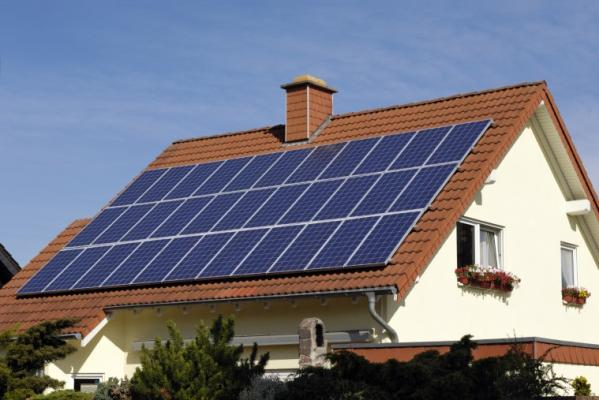 Northern California Solar Energy Sales Installation And Investment For Sale