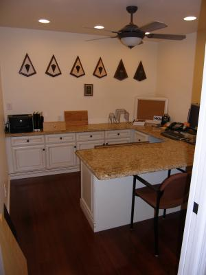 Sacramento County Area Kitchen And Bath Design And Install Company For Sale