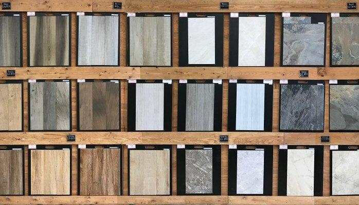 California Tile Liquidators Franchises For Sale