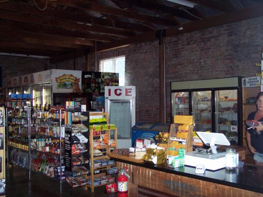 Specialty Food and Catering Store Business For Sale