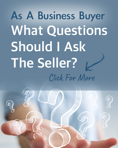 Questions Buyers Should Ask Sellers