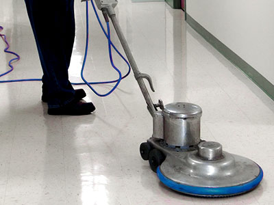 Janitorial Service In Los Angeles County For Sale