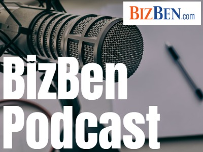 BizBen Podcast Experts Discuss Buying And Selling