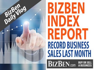 August 2016 Sales Info