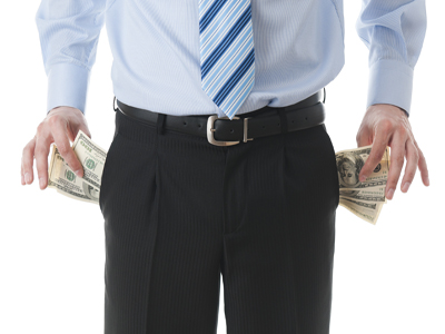 What Is The Typical Business Broker Fee Who Pays It Bizben