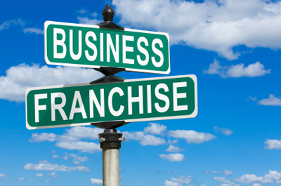 Buying A California Franchise For Sale