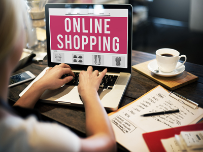 Buying An eCommerce Small Business