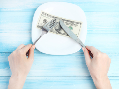 Restaurant Purchase Financing