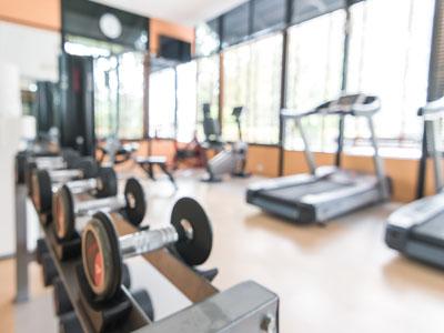 Jim Thomas Buying Existing Gyms