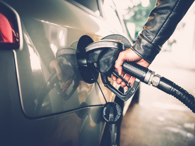 Gas Stations Tips For Buyers