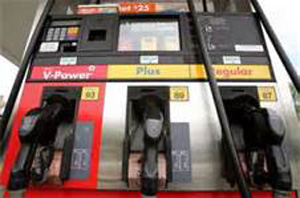 Before You Buy Gas Stations Ask These 5 Questions