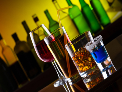 Buy Liquor Store Businesses Tips