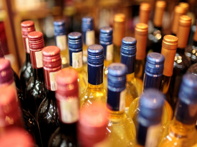 Buying A Liquor Store - Does Location Really Matter?
