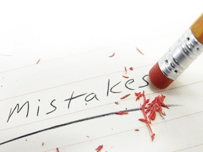 Business Buyers Biggest Mistakes