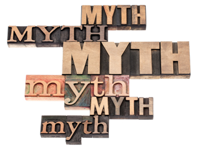 Five Myths About Selling A Business