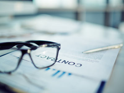 Buying A Business Negotiating
