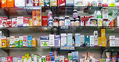 Buying A Pharmacy Business