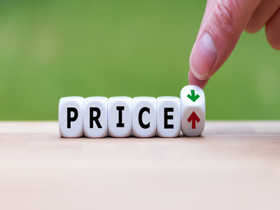 Pricing A Small Business For Sale - Several Factors Play A Valuation Role!