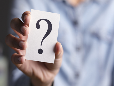 8 Questions When Selling A Business