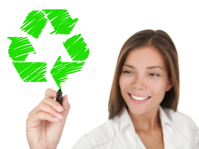 3 Recycling Businesses To Take A Look At