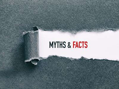 Restaurant Myths When Buying Restaurants