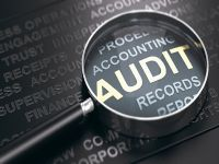 Audit Before Selling A Business
