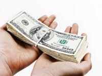 Business Broker Upfront Fees