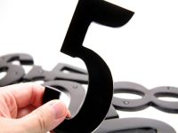 Top 5 Industries Of The Future For Business Buyers