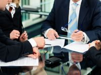 5 Tips When Selecting A Business Broker