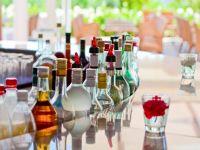 ABC Licenses - Liquor Licenses In Califonria
