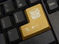 Stock Sale VS Asset Sale Tax Considerations