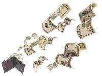 Restaurant Buyers Overspending