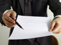 Business For Sale Purchase Agreement