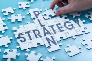 Buying A Business Strategies