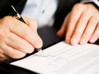 Structuring Owner Carry Notes When Selling A Business